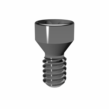 Picture for category Abutment Screws