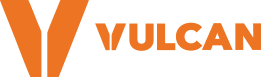 Vulcan Dental Online Store